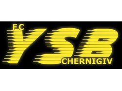 Логотип футбольного клуба