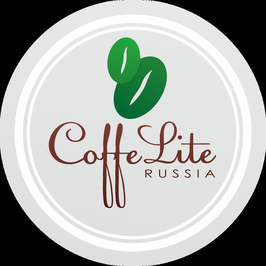 Логотипы фриланс украина мурадова фриланс скачать