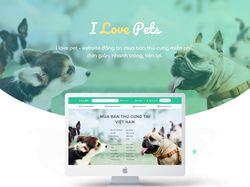 Сайт объявлений купле-продаж животных