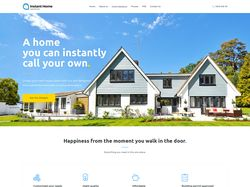 Instant Home Solutions