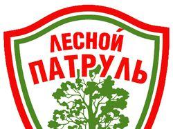 Лого для волонтерской организации