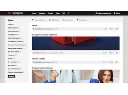 Techdesigner.ru