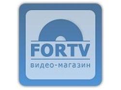 ForTV.ru