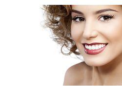 Услуги стоматологической клиники