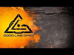 Good Line Open 2014 Autumn - Promo