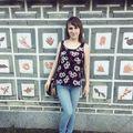 Екатерина Скомороха