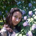 Ирина Фаткуллина