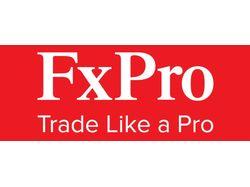 Форекс FxPro - браузерное расширение для трейдеров