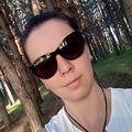 Анна Коцур