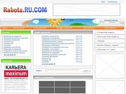 Rabota.ru.com