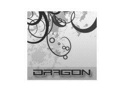 Аватар 140x140 DRaGoN