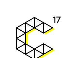 Дизайн логотипа образовательной программы