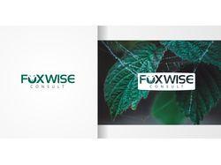 FOXWISE
