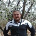 Григорий Касьянов