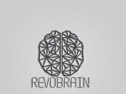 Revobrain