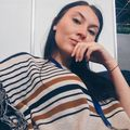 Анастасия Демихова