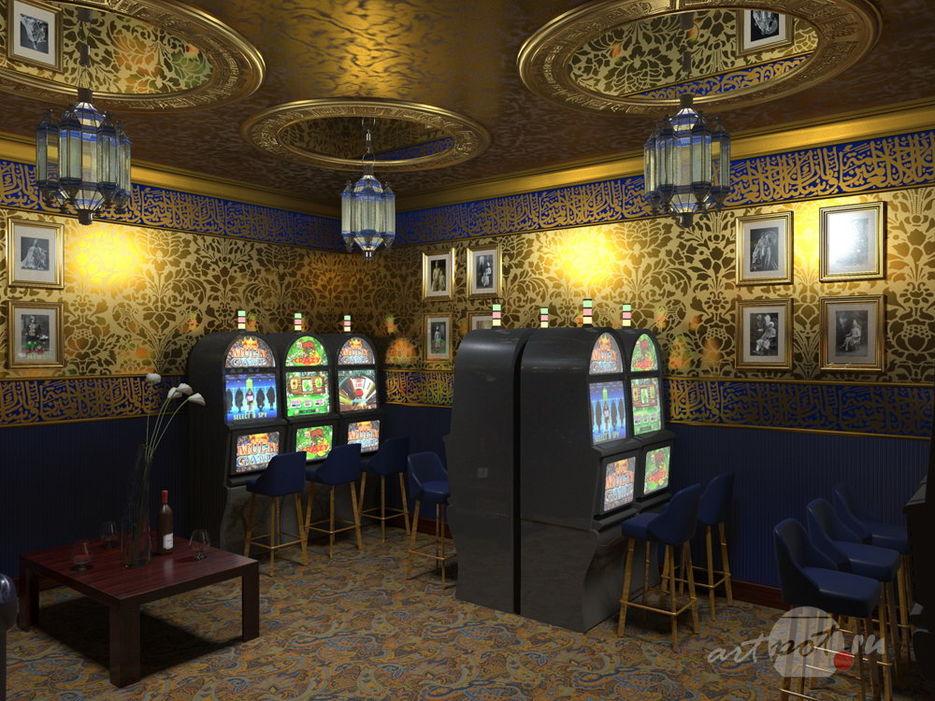 Онлайн казино интерьер голдфишка 6 казино онлайнi