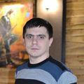 Андрей Матяш