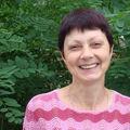 Елена Шаломаева