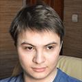 Денис Антоненко