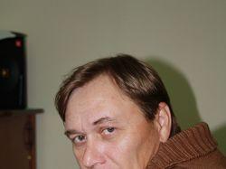 """Портреты сотрудников ТРЦ """"Восточный Экспресс"""""""