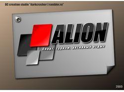 Alion2