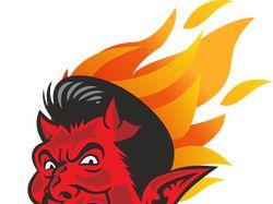 Логотипы команд