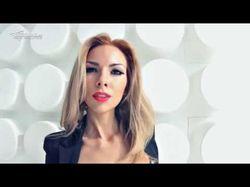 ПРИМЕРЫ МОИХ РАБОТ (100 рекламных роликов).