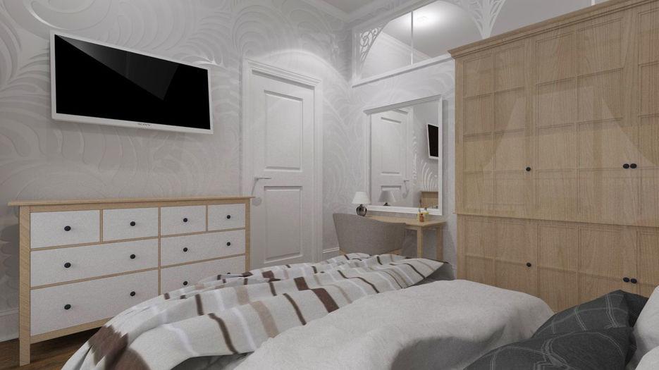 Дизайн квартиры фриланс работа на дому на компьютеру удаленная