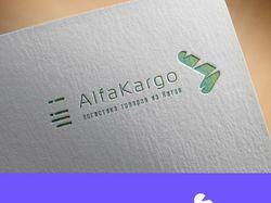 Alfacargo