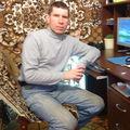 Сергей Бурик