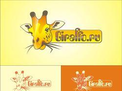 Giraffo.ru
