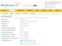 Blogpeople.ru