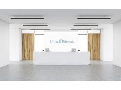 Ultra Fitness1