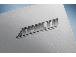 Логотип для сайта rem.ru