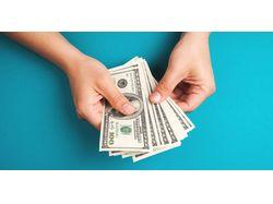Микрофинансирование онлайн