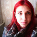 Александра Порфирьева