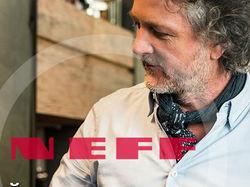 Фирменный интернет-салон бытовой техники Neff