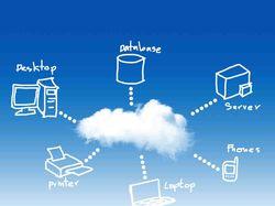 Облачные технологии Vmware и Microsoft Hyper-V