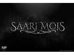 Логотип , банер facebook для музыкальной группы