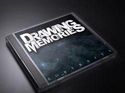 Разработка логотипа, CD диска,  банера
