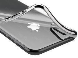 iPhone X case for Amazon
