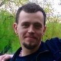 Дмитрий Бровун