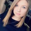 Ангелина Лукьянчикова