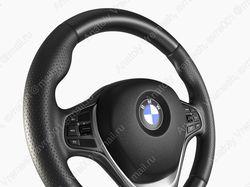 Руль BMW