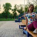 Юлия Смолко