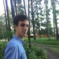 Александр Беднов