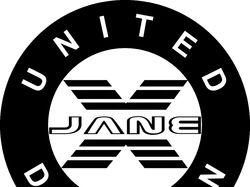 Логотип для печати на товарах