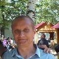 Сергей Д.