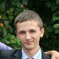 Сергей Маркивский